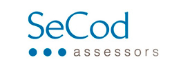 Secod logo2